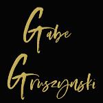 Gabe Gruszynski