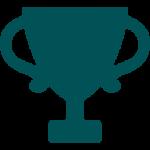 trophy-xxl